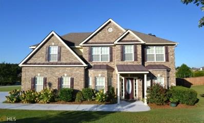 702 Reese Ct, Loganville, GA 30052 - MLS#: 8298471