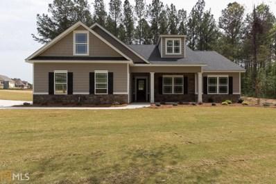 3821 Dixie Rd, Covington, GA 30014 - MLS#: 8298559