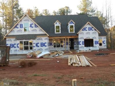Clearview Estates Dr UNIT 21, Newnan, GA 30265 - MLS#: 8298597
