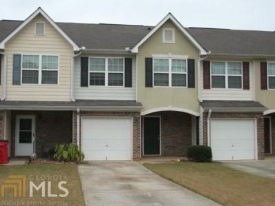 692 Georgetown Ln, Jonesboro, GA 30236 - MLS#: 8298608
