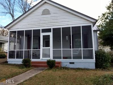 14 N Broad St, Porterdale, GA 30014 - MLS#: 8298766