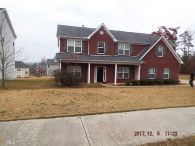 1864 Wanda Way, Ellenwood, GA 30294 - MLS#: 8298805