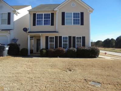 215 Fieldview, Covington, GA 30016 - MLS#: 8298832