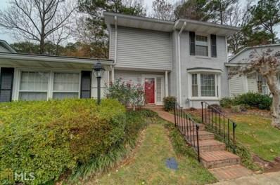 1442 Hampton Glen Ct, Decatur, GA 30033 - MLS#: 8298898