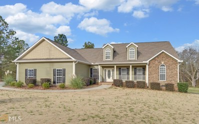 1353 N Forest, Hartwell, GA 30643 - MLS#: 8298899