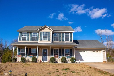 330 Bramble Bush Trl, Covington, GA 30014 - MLS#: 8299046