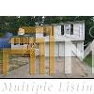 5363 Ridge Forest, Stone Mountain, GA 30083 - MLS#: 8299289