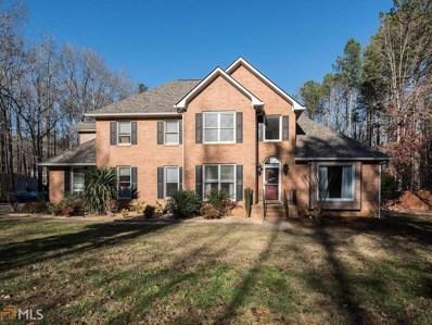 180 Emerald Dr, Athens, GA 30605 - MLS#: 8299316