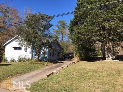109 Webster St, LaGrange, GA 30241 - MLS#: 8299326