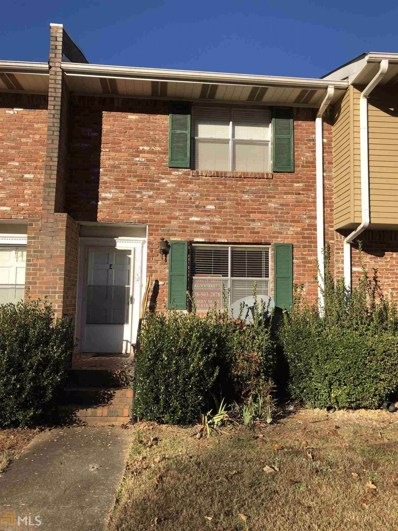 501 Carlton Rd UNIT 2-E, Palmetto, GA 30268 - MLS#: 8299384
