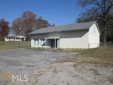 2555 Macon Rd, Griffin, GA 30223 - MLS#: 8299614