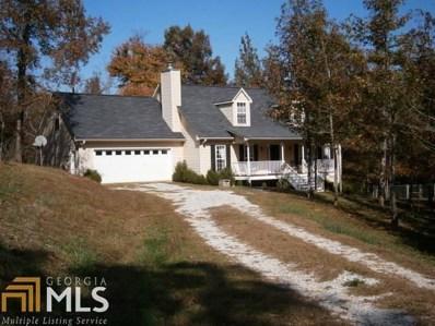 165 Wesley Chapel Dr, Danielsville, GA 30633 - MLS#: 8299729