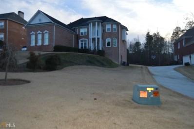 2162 Autumn Chase Dr, Stockbridge, GA 30281 - MLS#: 8299854