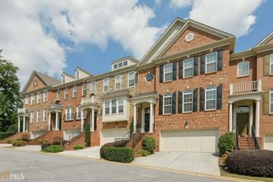 4051 Orchard Rd UNIT 104, Atlanta, GA 30339 - MLS#: 8299856