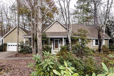 7173 Surrey Pt UNIT 1126, Alpharetta, GA 30009 - MLS#: 8299925
