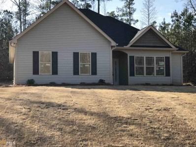 450 Hunter Welch Pky UNIT lot 14, Luthersville, GA 30251 - MLS#: 8299931