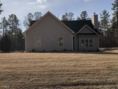 470 Hunter Welch Pky UNIT lot 15, Luthersville, GA 30251 - MLS#: 8299933