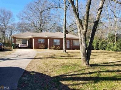 212 Felker St, Monroe, GA 30655 - MLS#: 8299954