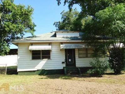 200 Goodrich Ave, Thomaston, GA 30286 - MLS#: 8300073