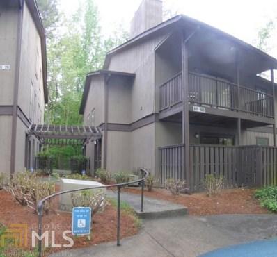 604 River Run Dr, Atlanta, GA 30350 - MLS#: 8300094