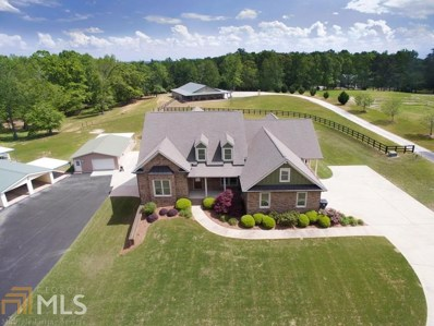 8685 Ephesus Church Rd, Villa Rica, GA 30180 - MLS#: 8300162