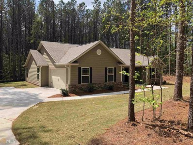 735 Earl North Rd UNIT 3, Newnan, GA 30263 - MLS#: 8300228