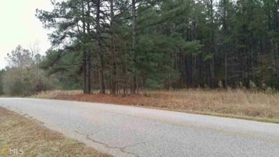1989 Dry Pond Rd, Monroe, GA 30656 - MLS#: 8300350