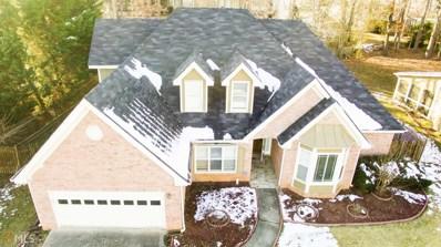 3021 Oak Hampton, Duluth, GA 30096 - MLS#: 8300461