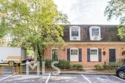 1261 NE Lavista Rd UNIT A1, Atlanta, GA 30324 - MLS#: 8300660