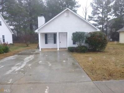 1442 N Hampton, Hampton, GA 30228 - MLS#: 8300702