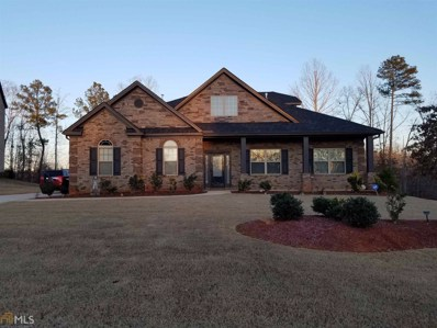 2106 Berwick Ct, Locust Grove, GA 30248 - MLS#: 8300712