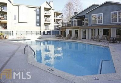 329 Granville Ct, Sandy Springs, GA 30328 - MLS#: 8300806