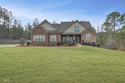 209 Thyme Leaf Way, Locust Grove, GA 30248 - MLS#: 8300841
