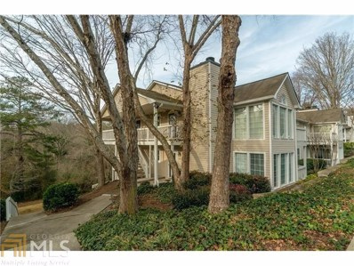 604 Countryside Pl, Smyrna, GA 30080 - MLS#: 8300852