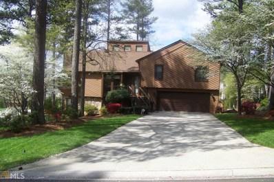 4391 Cedar Pt, Snellville, GA 30039 - MLS#: 8300890