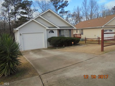 128 Samanthas Way, McDonough, GA 30253 - MLS#: 8300928