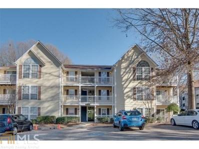 589 Cobblestone, Avondale Estates, GA 30002 - MLS#: 8300954