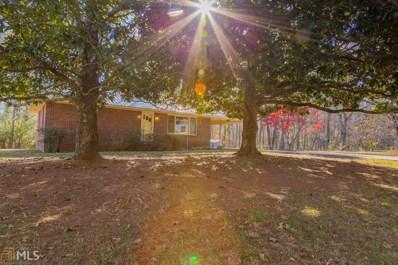 4495 Watson Rd, Cumming, GA 30028 - MLS#: 8300994