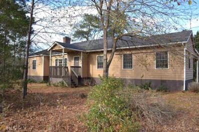 2560 Whitney Rd, Monroe, GA 30655 - MLS#: 8301059