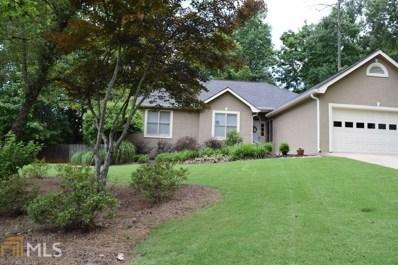 208 Pine Branch Dr, Stockbridge, GA 30281 - MLS#: 8301095