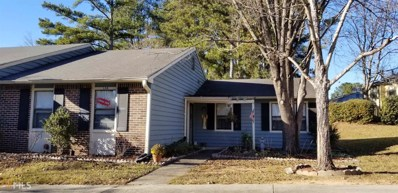 134 Sandalwood, Lawrenceville, GA 30046 - MLS#: 8301115