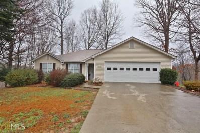 3821 N Rivercrest Dr, Gainesville, GA 30506 - MLS#: 8301276