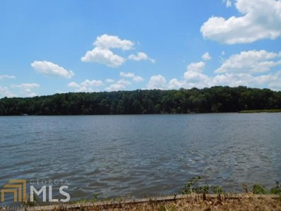 Farriers Ln UNIT Lot 10, Eatonton, GA 31024 - MLS#: 8301390
