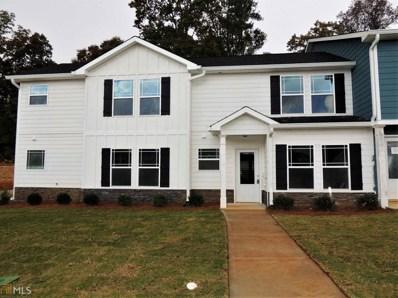 5880 Garden Cir, Douglasville, GA 30135 - MLS#: 8301430