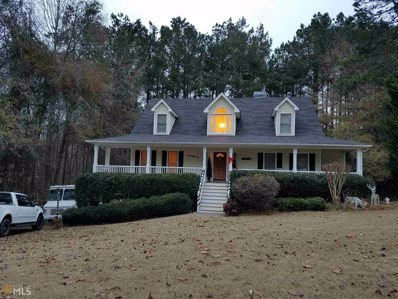 237 Whitby UNIT 97, Douglasville, GA 30134 - MLS#: 8301506
