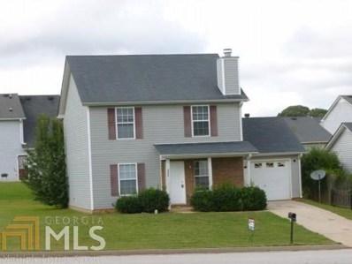 9563 Fairway Turn, Jonesboro, GA 30238 - MLS#: 8301533