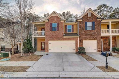 333 Franklin Ln, Acworth, GA 30102 - MLS#: 8301557