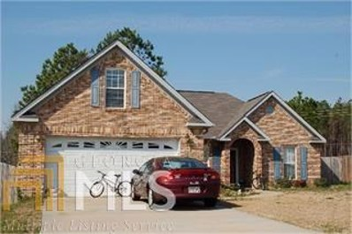 301 Links View Dr, Bonaire, GA 31005 - MLS#: 8301624