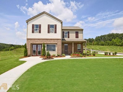 130 Westin Way Loop, Dallas, GA 30132 - MLS#: 8301729