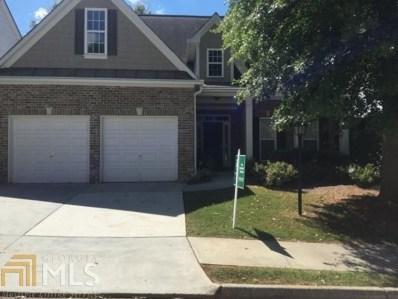 3432 Lantern View Ln, Scottdale, GA 30079 - MLS#: 8301739